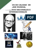 0 MODELOS DE CALIDAD (9).docx
