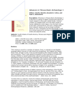 Residential_Diversity_and_the_Rise_of_Co.pdf