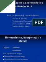 palestra_hermeneutica.pdf