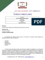 Teorías curriculares.pdf