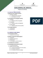 01_Programa_Teoria General del Derecho.pdf