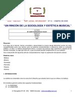 Un rincón de la Sociología y Estética Musical.pdf