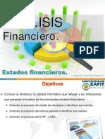 afcro jpw fsa (1) estu.pdf