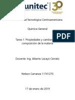 Propiedades y cambios en la composición de la materia.docx