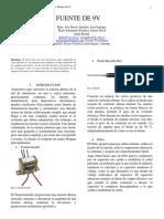 electronica analoga proyyecto final.docx