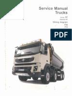 FM-FH.pdf