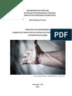 eder-proenca.pdf