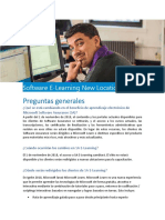 Instructivo Microsoft Learn.docx