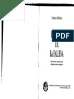 Chirinos sobre Cielo forzado de CLD.pdf