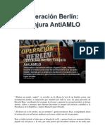 Operación Berlín (AntiAMLO).docx