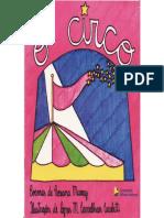 Apostila-de-poesias-do-circo.pdf