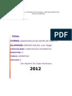 CARATULA-IESTPAACD.docx