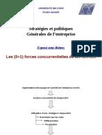 550f205f16e69.pdf