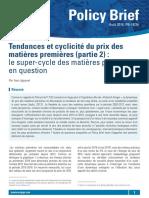 PB - 18-24 (Yves Jégourel).pdf