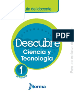 CIENCIA Y TECNOLOGÍA_DE_Primaria.docx