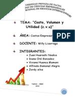 costo volumen y utilidad.docx