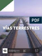 VT 57_DIGITAL.pdf