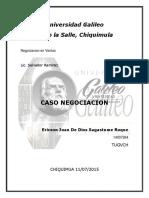 CASO NEGOCIACIONES.docx