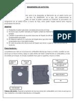 TRABAJO FORJA 2.6-1.docx