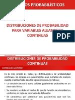 Distribuciones de Probabilidad Continuas.pdf
