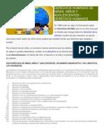 DERECHOS HUMANOS DE NIÑAS.docx
