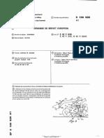 Patents 04