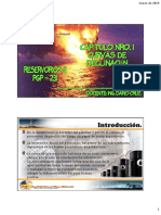 Capítulo Nro. 1 - Análisis de las Curvas de Declinacion [Diapositivas] V2.0.pdf