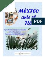 Mexico ante el TLC (libro).pdf