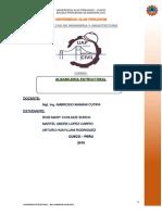 Alabanileria en El Peru y El Cusco (3)-Convertido
