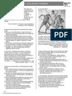 HISTORIA CIVILIZAÇÃO ROMANA.pdf