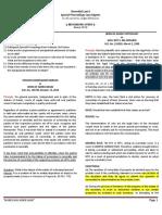 Special Proceedings Case Digests.pdf