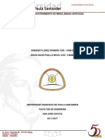 INFORME DE SOSTENIMIENTO (AMAGA-ANTIOQUIA) FINAL.docx