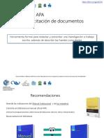 APA – Nivel Básico (1).pdf