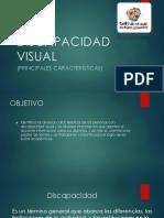 diapositivas de módulo 1.pptx