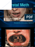 Crystal_Meth.pdf