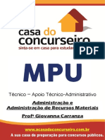 apostila-mpu-tecnico-administracao-e-administracao-de-recursos-materiais-giovanna-carranza.pdf