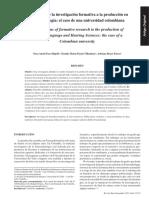 articulo nora.pdf