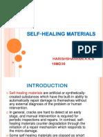 COMPOSITE SMART MATERIALS PPT.pptx
