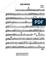 GRUPO 5 - PURO CORAZON.pdf