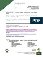 02 1 1 Planteamiento Caso Practico.pdf