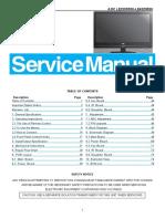AOC+LE32D5520-LE42D5520+SERVICE+MANUAL.pdf