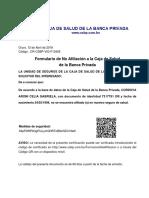 FormularioNoAsegurado.pdf
