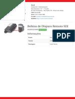 Acionamentos de Motores Com Inversor de Frequencia (2)
