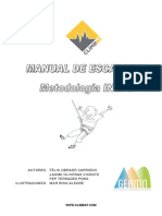 MANUAL-DE-ESCALADA-2015-CLIMBAT-Castellano-LQ.pdf
