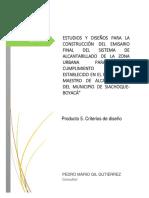 5. CRITERIOS DE DISEÑO.docx