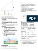 Projectile Motion Workesheet.docx