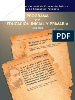 ProgramaEscolar_14-6.pdf
