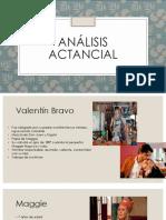 ANÁLISIS ACTANCIAL.pptx