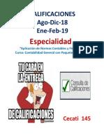 CALIFICACIONES_1a_parcial_18(1)