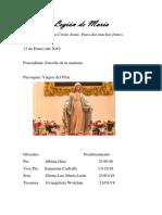 Legión de María.docx